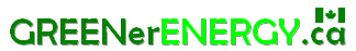 http://www.greenerenergy.ca/images/Greener_Energy_logo_2%20NEW.jpg