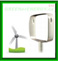http://www.greenerenergy.ca/Index2_files/Wind_Turbine_Butt%20small.jpg