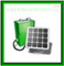 http://www.greenerenergy.ca/Index2_files/Charge_Control_Butt%20small.jpg