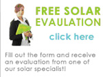 http://www.greenerenergy.ca/images/Free%20Solar%20Evaluation.jpg