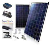 http://www.greenerenergy.ca/images/245W%20off%20grid%20micro%20XKP%20R.jpg