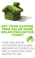 http://www.greenerenergy.ca/images/Free%20Solar%20Evaluation%20LGR.jpg