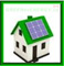 http://www.greenerenergy.ca/Index2_files/Solar_Grid_Butt%20small.jpg