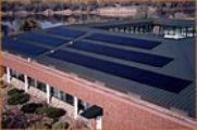 commercial solar products 10